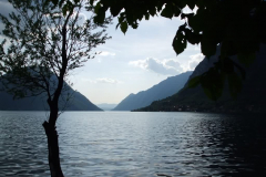 Lugano_Meer12